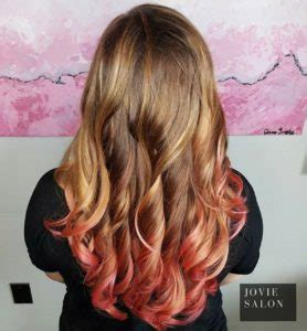 finding the right hair color hair color jovie salon
