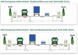 Still Time To Have Your Say On A40 Improvements