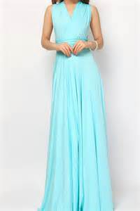aqua blue bridesmaid dresses aqua blue bridesmaid dress infinity dress convertible dresses lg 19 73 80 infinity dress