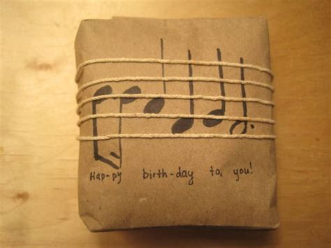 Best 25+ Music Gifts Ideas On Pinterest