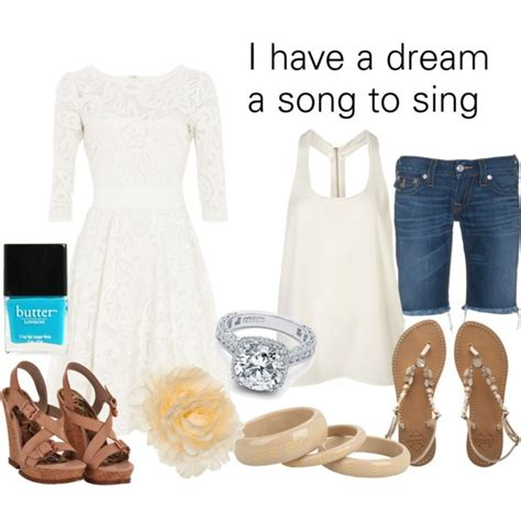132 best images about CCOA - Mamma Mia! Inspiration Board on Pinterest   Stockholm Musicals and ...