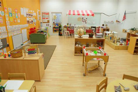 kla schools of flower mound preschool classes 192 | IMG 5603