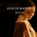 1000+ images about Anne of Bohemia on Pinterest | Richard ...