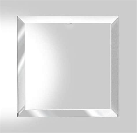 tile clear glass w beveled edges national artcraft
