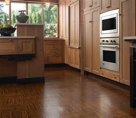 Revêtement de sol pour notre maison   27 photos magnifiques