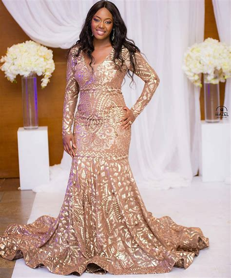 wedding reception dresses   day
