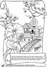 Coloring Hugolescargot Depuis Enregistree Noel sketch template