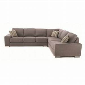 39sandbanks39 2 piece double size sofa bed sectional sears With sectional sofa in sears