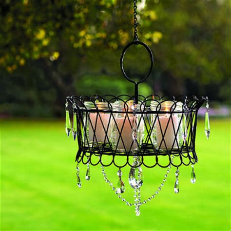 diy wire chandelier diy chandeliers and outdoor lighting oh my creative