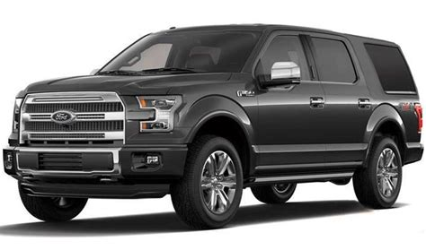 ford expedition release date price review ford engine