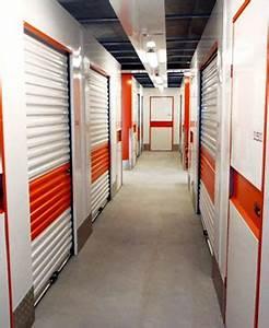 Garde Meuble Le Havre : locakase garde meuble et location box de stockage ~ Dailycaller-alerts.com Idées de Décoration