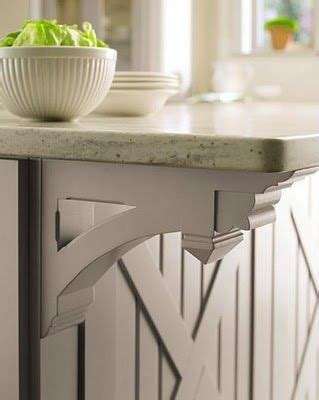 Corbels For Granite Countertops Home Depot by 17 Best Images About Corbel
