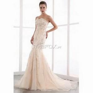robes de soiree livraison 48h With robe de soirée livraison sous 48h