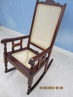 muebles de pajilla boricua   pinterest