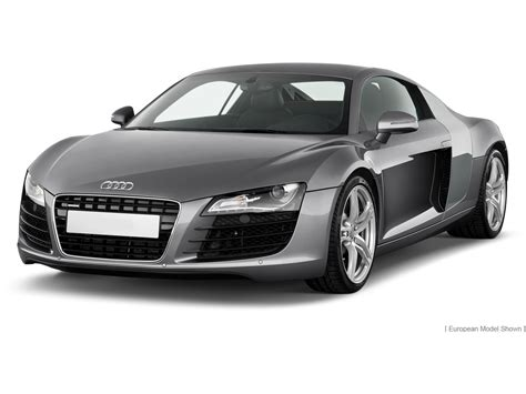 Audi Png Auto Car Images, Free Download