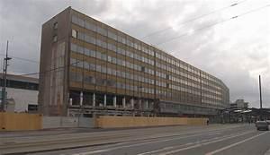 Großenhainer Straße Dresden : file dresden wilsdruffer strasse abriss wikimedia commons ~ A.2002-acura-tl-radio.info Haus und Dekorationen