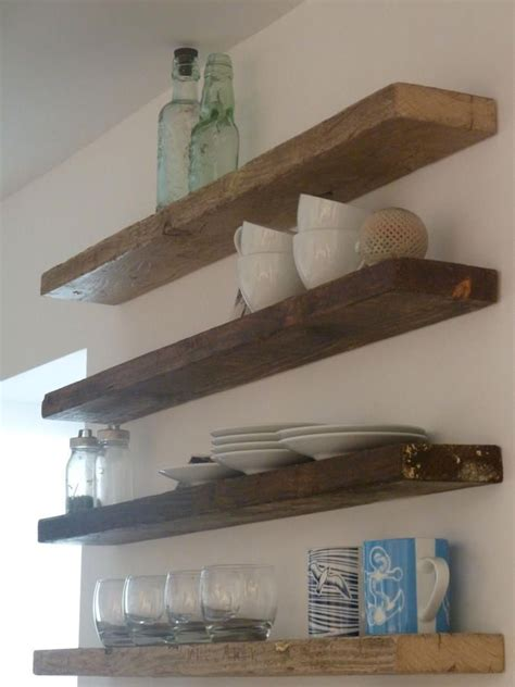 kitchen shelves ideas 179 best images about open shelves on dishes