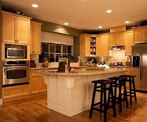 kitchen remodeling mississippi 1538