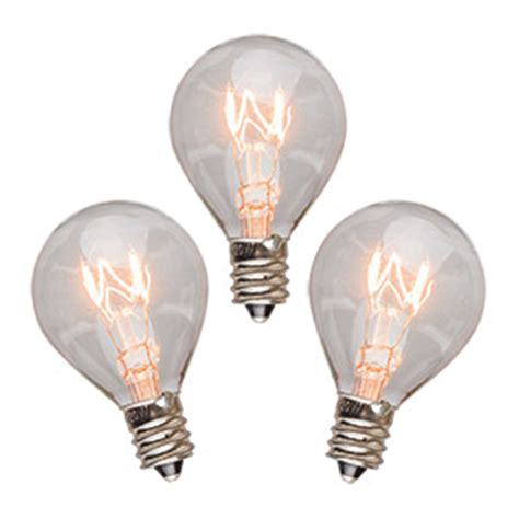 scentsy light bulbs scentsy replacement light bulbs for candle warmers