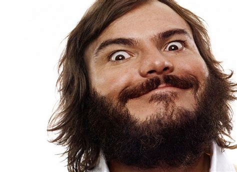 jack black tenacious  wallpapers hd wallpapers