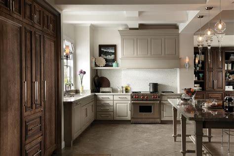 gold  medallion cabinetry lakeville kitchen bath