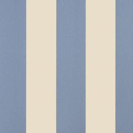 danubio blue beige stripe pdan