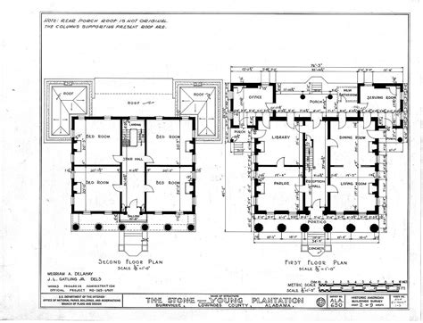 antebellum house plans historic home plans styles of architecture in