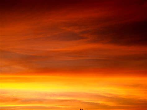 images sunset sunrise nature sun beautiful