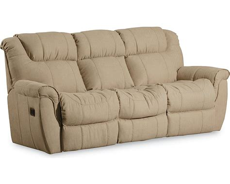 sofa with two recliners lane furniture sofa recliner parts sofa menzilperde net