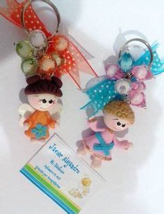 1000 about porcelana fria polymer clay charms fimo and cold porcelain