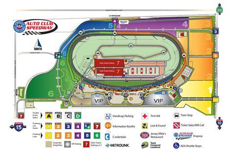 darlington raceway seating chart brokeasshomecom