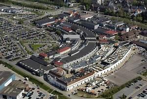 Outlet Center Düsseldorf : designer outlet roermond lohnt sich der besuch wirklich in roermond ~ Watch28wear.com Haus und Dekorationen
