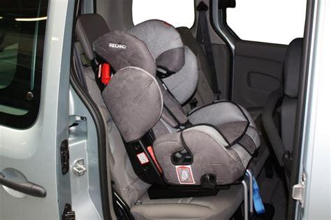 meilleur siege auto groupe 2 3 isofix quel est le meilleur siège auto groupe 1 2 3 en 2018