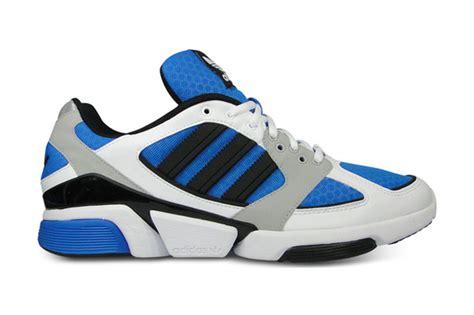 adidas mega torsion rsp ii hypebeast