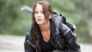 'The Hunger Games' Movie Guide: 5 Things You Need to Know