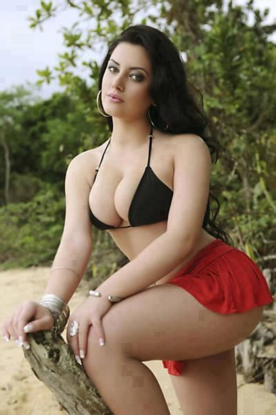 Nude Hot Sexiest Models Hot Celebrity Most Beautiful