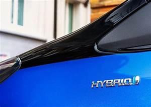 Prime Achat Voiture Hybride : tude la voiture hybride nouvelle star des intentions d achat ~ Medecine-chirurgie-esthetiques.com Avis de Voitures