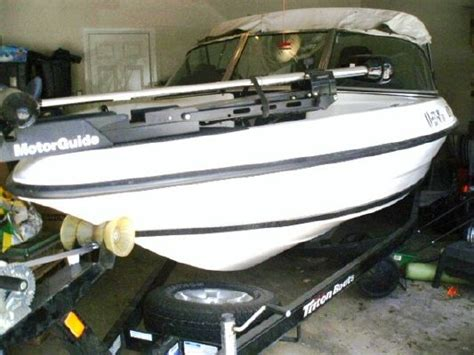 Tritoon Boats For Sale San Antonio by 2008 Triton Boats 188 Boats Yachts For Sale