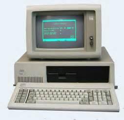 PC+XT:從Apple II, CDC到Android之(5) - PC XT - iT 邦幫忙::一起幫忙解決難題,拯救 ...