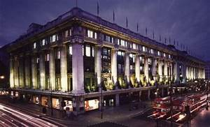 Shops Like Harrods : selfridges in oxford street alternative to harrods in london the travel masters ~ Bigdaddyawards.com Haus und Dekorationen