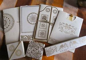 wedding invitations greeting cards with traditional sri With wedding invitation printing in sri lanka