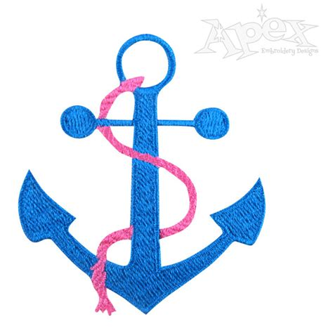 Boat Anchor Designs by Boat Anchor Designs Related Keywords Boat Anchor Designs