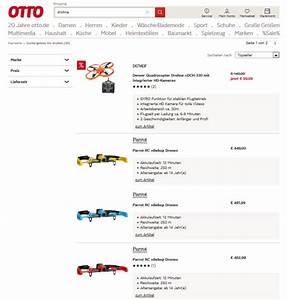 Warum Kann Ich Bei Amazon Nicht Auf Rechnung Bestellen : quadrocopter drohnen auf rechnung bestellen so geht 39 s ~ Themetempest.com Abrechnung