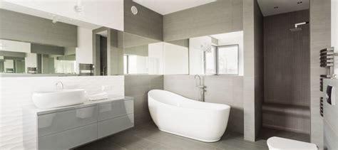a 233 rateur de salle de bain