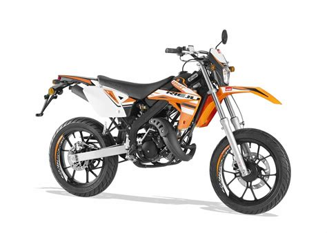 rieju mrt 50 lc motorcycle finance uk delivery