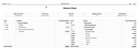 register balance sheet daily cash reconciliation form pictures to pin on