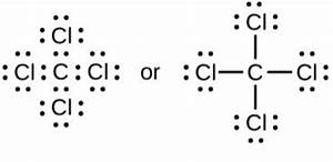 What Is The Octet Rule And What Is Its Significance And