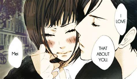 I You Anime Wallpaper - say i you anime deviantart more like say i
