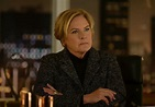 """Denise Crosby on """"Suits,"""" """"Star Trek"""" and """"Picard ..."""