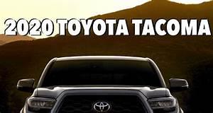 2020 Grand Cherokee - Car Review Car Review